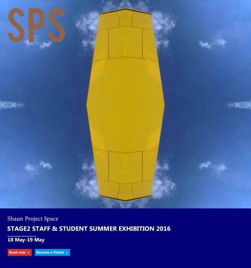 sps summer